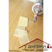 Полимерная для сыровяления-80мм, 10м АйЦЕЛ