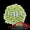Хмель Fuggle (YCH, США), 50 г - фото 10217