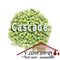 Хмель Cascade (YCH, США), 50 г - фото 10222