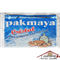 Дрожжи Pakmaya Cristal ( 80 шт в коробке) - фото 10279