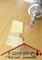 Полимерная для сыровяления-40мм, 25м АйЦЕЛ!! - фото 10796