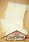 Полимерная для сыровяления-40мм, 25м АйЦЕЛ!! - фото 10797
