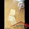 Полимерная для сыровяления-65мм, 2 м АЙЦЕЛ!! - фото 10860