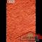 Смесь приправ для Чоризо (с копченой паприкой) - 50 гр - фото 10862