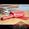 Полимерная оболочка Фибросмок для горячего копчения-50 мм ..10 м - фото 11321
