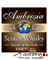 PR Ambrosia Scotch Whisky - фото 11386