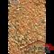 Купаты - Смесь приправ «Пряно-копченые колбаски» с копченой паприкой Pimenton de la Vera - фото 11421