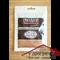 Купаты - Смесь приправ «Пряно-копченые колбаски» с копченой паприкой Pimenton de la Vera - фото 11422