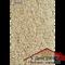 Смесь для сосисок Кнакеров - 50гр - фото 11425