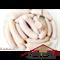 Смесь для сосисок Кнакеров - 50гр - фото 11426
