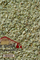 Смесь для Тюрингских колбасок - фото 11437