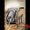 Шприц колбасный  HAKKA нерж., 5 литров горизонтальный - фото 11443