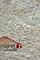 Смесь Салями Рапид - фото 11469
