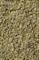 Смесь для Финоккьона (итальянская сыровяленая колбаса) - фото 11475