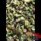 Паприка зеленая хлопья 6х6мм - 50гр - фото 11484