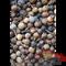 Перец Кубеба - 50гр - фото 11488