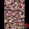 Перец Сычуаньский ЭКСТРА - 50гр - фото 11489