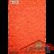 Томатный порошок – 100гр - фото 11509