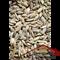 Укроп Семя - 50гр - фото 11511