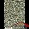 Зелень Базилика листья в/с - 100гр - фото 11533