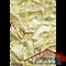 Лук сушеный – 50гр - фото 11537