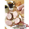 Полиамидная оболочка (для вареных колбас)-60мм, 10 м - фото 11543