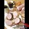 Полиамидная оболочка (для вареных колбас)-80 мм, 10 м - фото 11549