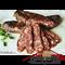 Соль нитритная 1 кг Белоруссия - фото 11668