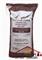 Солод пивоваренный двойной обжарки Курский - фото 11687