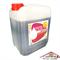 Вакуум-сусло Виноград Красный 5 кг - фото 11759