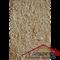 Смесь Сальчичон -  (приправа для сыровяленых колбас, ветчин) - фото 12033