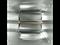 Мельница для солода 2-вальцовая с бункером - фото 6879