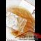 Кольцевая коллагеновая оболочка-43мм, 2м - фото 9051