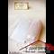 Полиамидная оболочка (для вареных колбас)-60мм, 2м - фото 9079