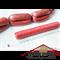 Сарделечная полиамидная оболочка-32мм, 33м - фото 9090