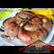 Набор №8 для Украинской колбасы с насадкой - фото 9192