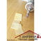 Полимерная для сыровяления-40мм, 2 м АЙЦЕЛ!! - фото 9227