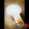 Соль нитритная 100 гр - фото 9257