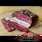 Стартовые культуры для колбас сыровяленых Бессастарт - фото 9271