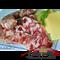 Стартовые культуры для колбас сыровяленых Бессастарт - фото 9273