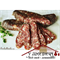 Стартовые культуры для колбас сыровяленых Бессастарт - фото 9275