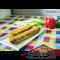 Таухмасса (воск для сыровяления) – 180гр - фото 9277