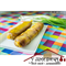 Таухмасса (воск для сыровяления) – 180гр - фото 9278