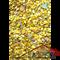 Смесь приправ Золотистая – 50гр - фото 9317