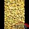 Пажитник семя – 50гр  - фото 9336