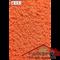 Перец красный молотый – 50гр - фото 9337