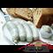 Смесь для Белых колбасок (мюнхенские) - фото 9344