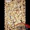 Смесь приправ Перец чесночный – 50гр - фото 9357