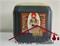 "Солодовый концентрат ""Виски"", 5 кг - фото 9414"