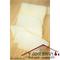 Полимерная для сыровяления-80мм, 10м АйЦЕЛ - фото 9767